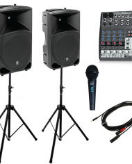 Pack-Audio-1300-PRO-TOP-blanco