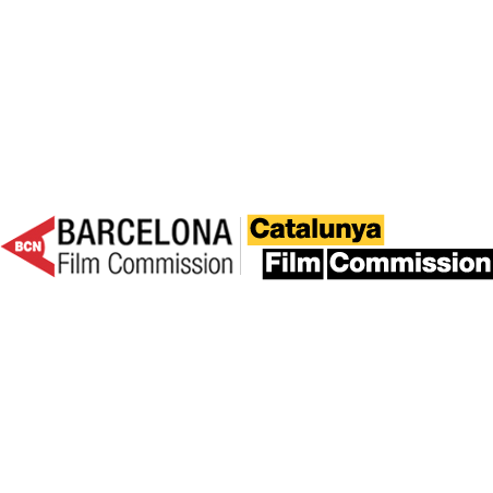 Barcelona film comission