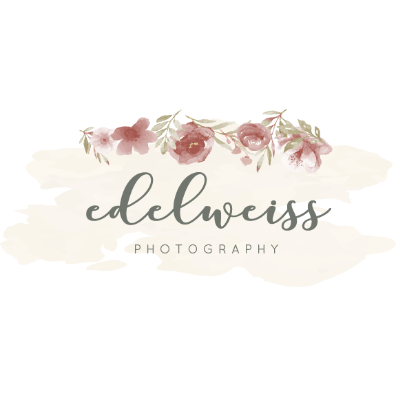 Edelweiss Photography